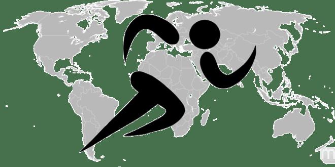 تطبيقات-اللياقة-البدنية-على-هواتف-اندوريد