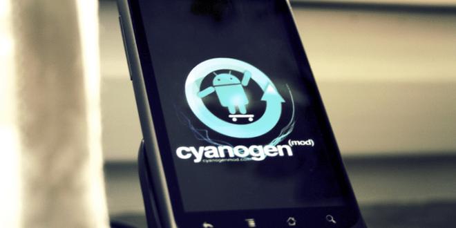 شركة-cyanogen-تعلن-عن-ايقاف-خدماتها