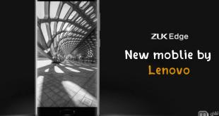 لينوفو-تعلن-عن-هاتف-ZukEdge-الجديد