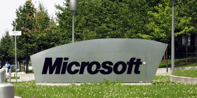مايكروسوفت-تبحث-تقنية-جديدة-تساعد-على-القضاء-على-العمى
