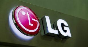 Samsung تقوم بمفاوضة مع LG لتوريد لوحات LCD