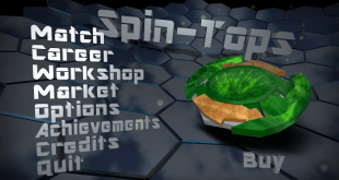 spin game on android and iphone for free (download)