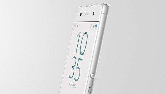 xperia-xa-take-the-edge-off-desktop-tablet-mobile