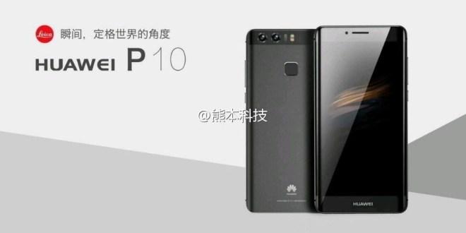 huawei-p10-plus