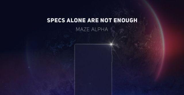 maze-alpha-smartphone