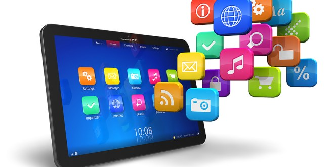 smart-phone-application-ios-android-windows-phone