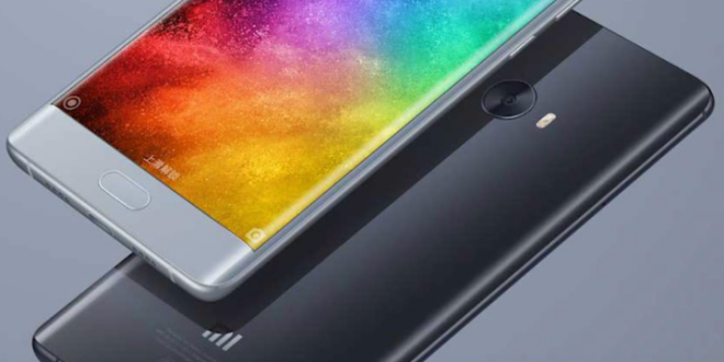 xiaomi-mi6-is-going-to-be-released-leaks