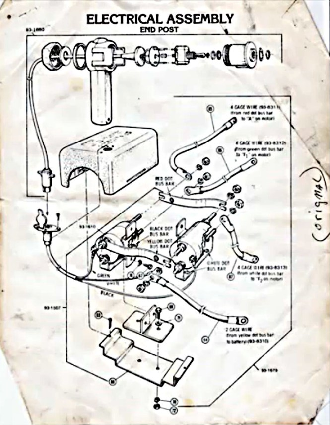 henry j wiring diagram ironman winch wiring diagram wiring diagrams henry j wiring diagram auto schematic