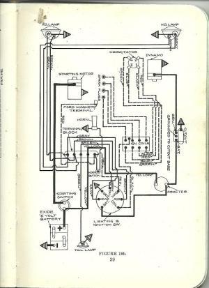 True Freezer T 49f Wiring Diagram  Somurich