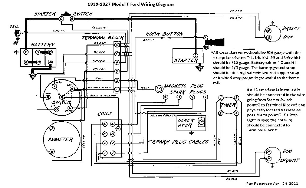 470765?resize=665%2C409 true t49f wiring diagram the best wiring diagram 2017  at n-0.co