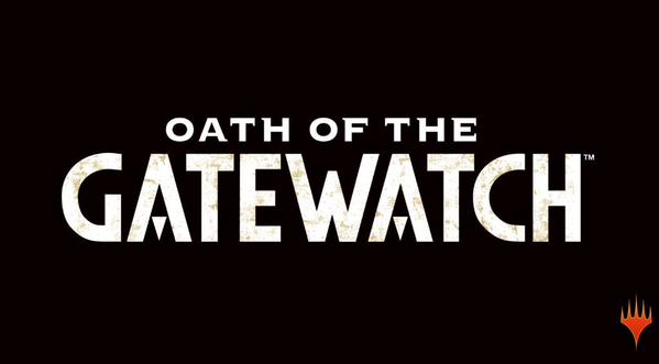 Oath of the Gatewatch spoilers 2