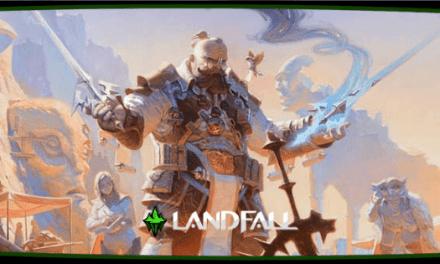 Lorehold Legacies | Commander 2021 | Precon Decklist