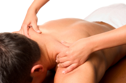 Acupressure_massage_Fort_Worth