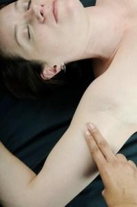 lymphatic_drainage_massage_fort_worth