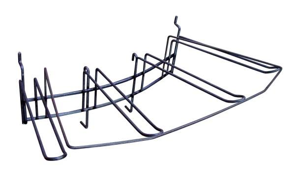 Блок крючков ST-300 полукруг