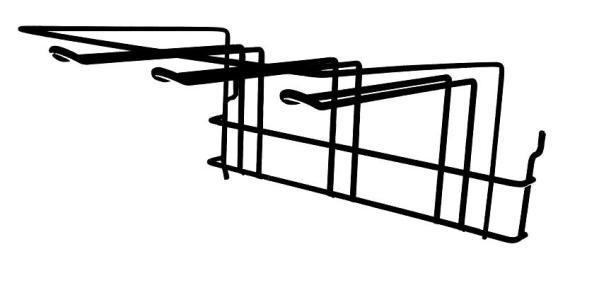 Блок крючков ST-300