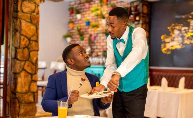 MTN Uganda rolls out revamped non expirable internet bundles 2 MUGIBSON WRITES