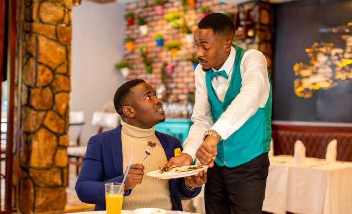 MTN Uganda rolls out revamped non expirable internet bundles 1 MUGIBSON WRITES