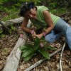 Exploring Life Changes Thru Nature with Sue Wasserman