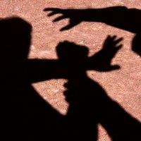 Groaíras: Jovem é vitima de estupro na noite desta terça(06)