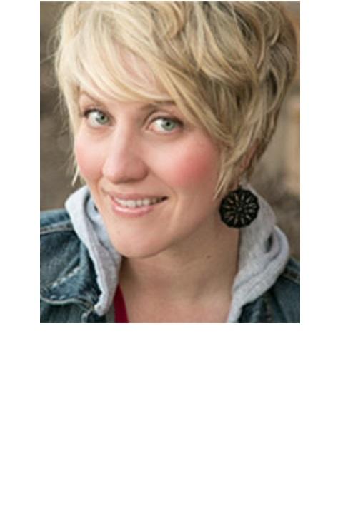 Tristen Hales