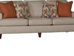3030 Sofa