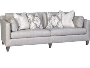 3555F Sofa