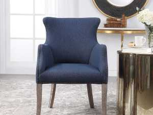 YAREENA WING CHAIR