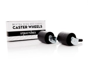 Caster Wheels Parent
