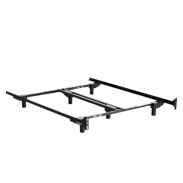 Structures DuoSupport Bed Frame, -