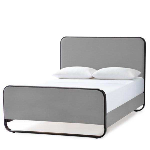 Godfrey Designer Bed