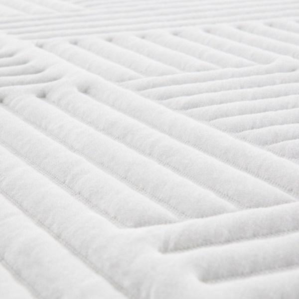 Wellsville 11 Inch Gel Foam Mattress