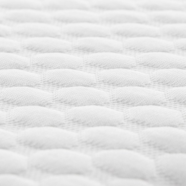 Weekender Gel Memory Foam Pillow, King