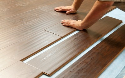 5 vinyl flooring myths to be aware of if you are considering this material
