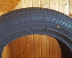 Anvelopa Bridgestone Turanza Er300