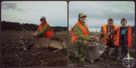 Whitetail collage.jpg