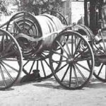 Mt_Penn_4_wheel_hose_cart