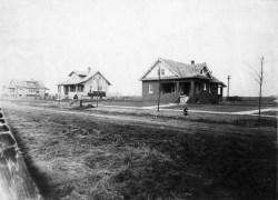 Original Owen Home