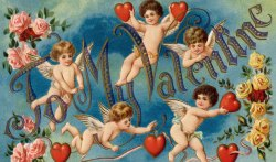 The-history-of-valentine-day-cover