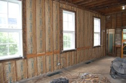 09-07-16-insulation-up-in-central-school