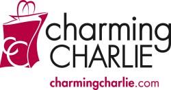 charmingcharlie