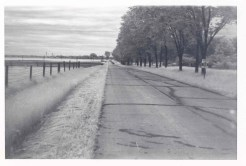 East Central, 1947