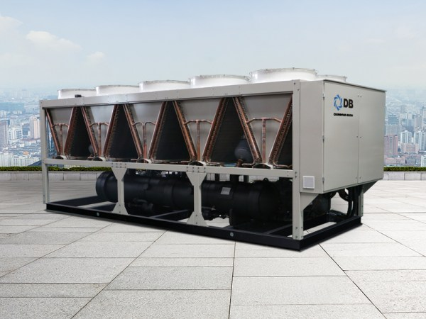 ACHX-Series-–-Helios-Air-Cooled-Screw-Chiller