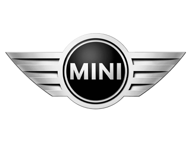 Clients-Mini-NB