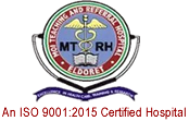 Moi Teaching and Referral Hospital