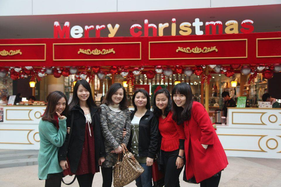 news_20121225_1