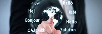 language-translation-business