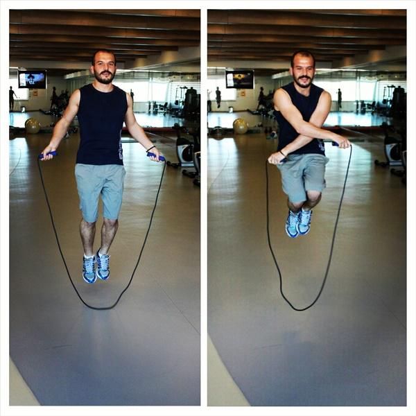 ip-atlamak jumping zıplamak