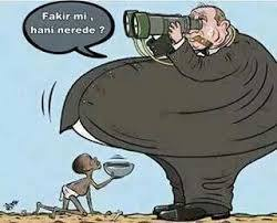 obez-fakirlik