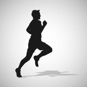 Koşarken Yapılan Hatalar